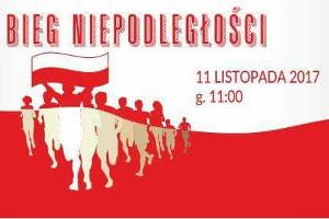 Wałecki Bieg Niepodległości