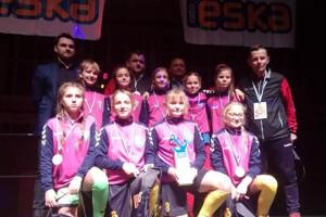 Akademia Women Cup