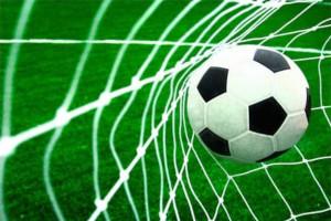 Testy piłkarskie